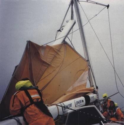 Лодки ПВХ от лучших производителей в Балашове